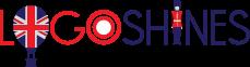 Logo Shines UK